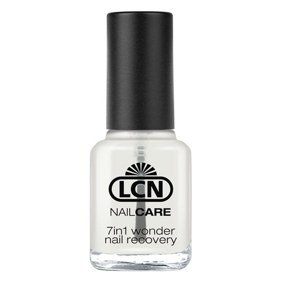 7 in1 Wonder Nail Recovery