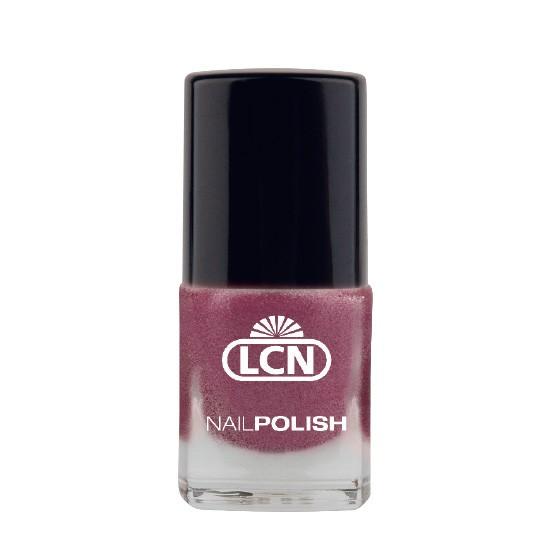 """Nail Polish """"Mirror"""""""