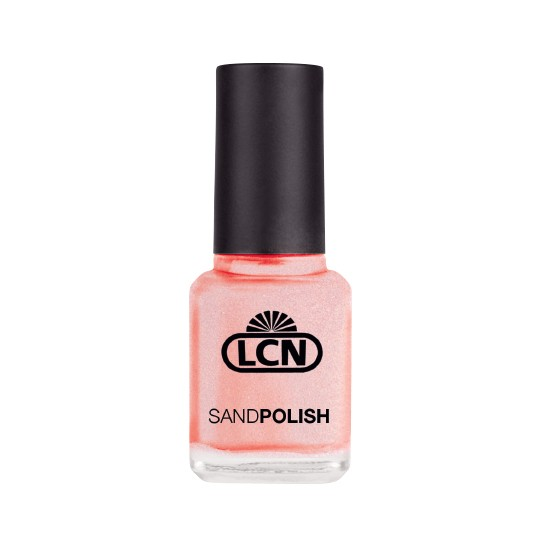"Sand Polish ""Candy Colour"""