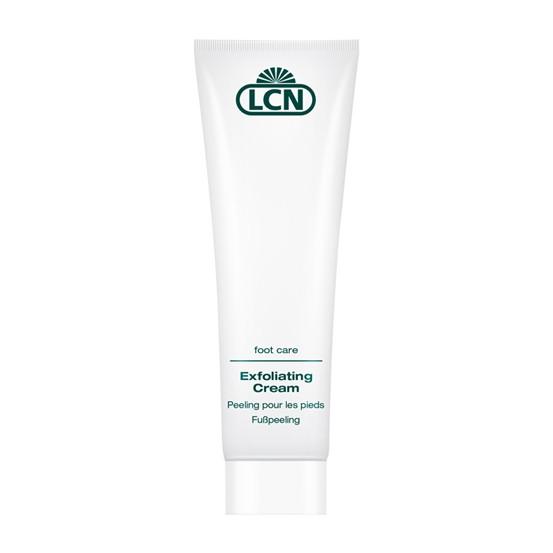 Exfoliating Cream