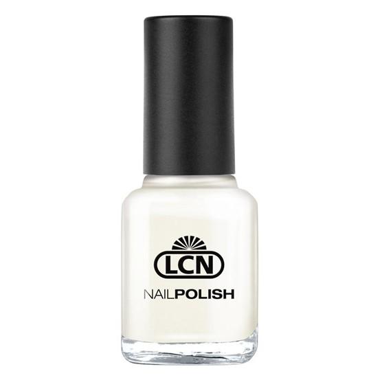 Nail Polish, 8 ml